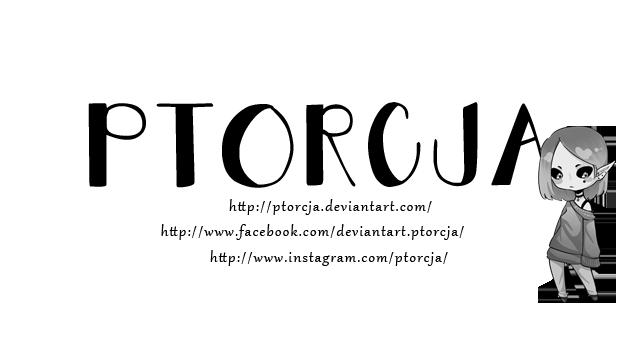 logo2 by Ptorcja