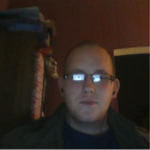 FFJunkie07's Profile Picture