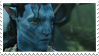 Stamp: Jake 2 by DemonDragonSaer