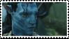 Stamp: Jake 2 by DemonDragonSaer