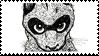 Alchemasters Apprentice Stamp1 by DemonDragonSaer