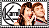 Karmin Stamp by Drawing-Stars-02