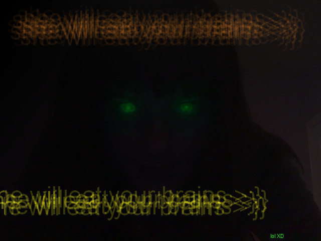 LightningXAlchemist's Profile Picture