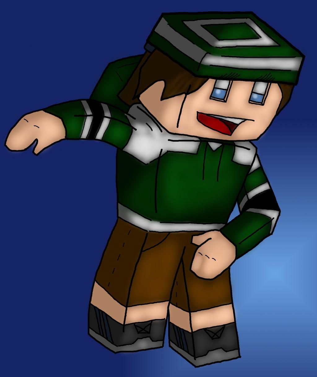 mysocks4u's Profile Picture