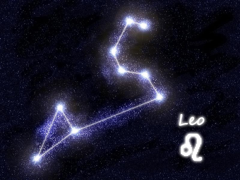 Leo Star - Spy Cam Porno