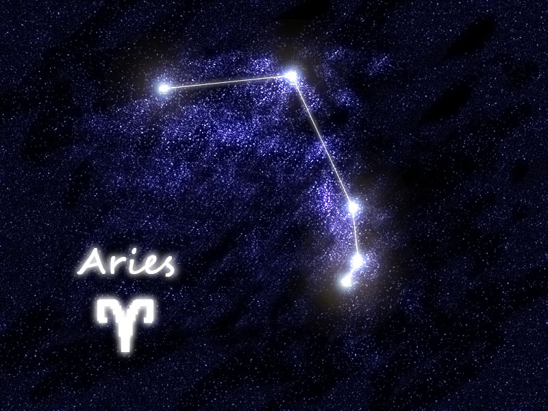 aries star constellation by darkgreiga on deviantart