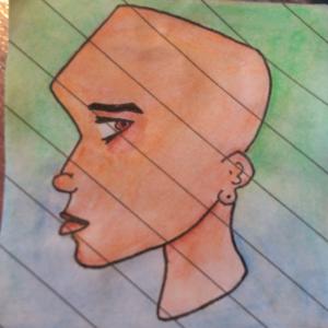 Calocaust's Profile Picture