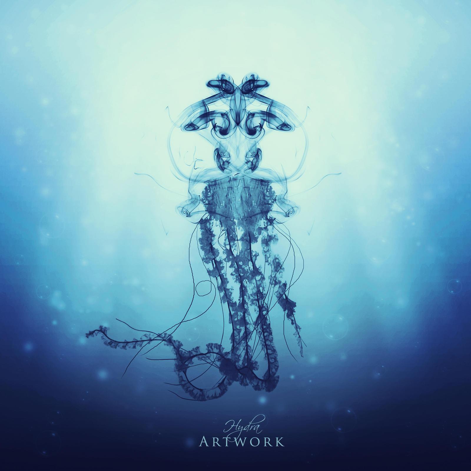 Medusa by HYDRA-Artwork