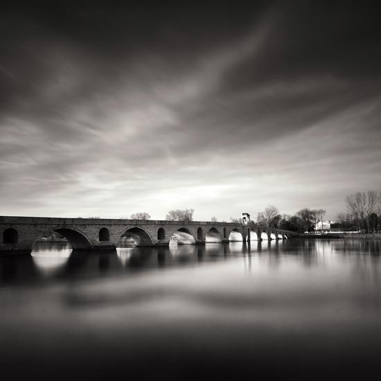 A doce vida de Herique Cunha Heavens_bridge_by_taykut