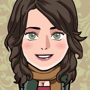 perpetualdamsel's Profile Picture