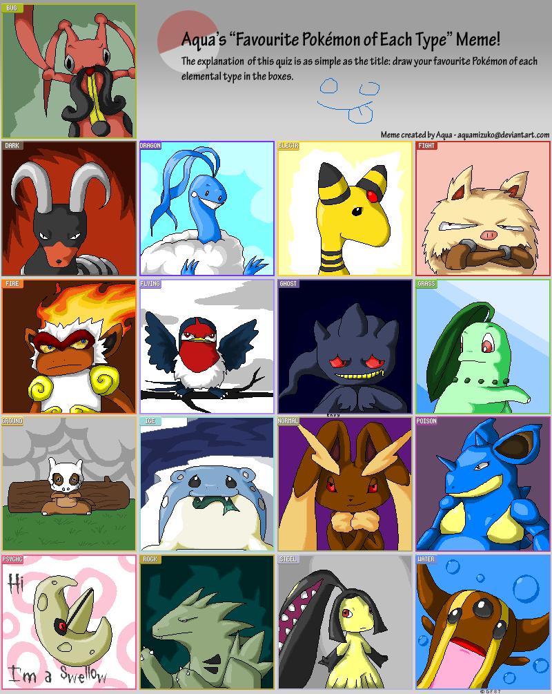dirty pokemon memes - photo #3