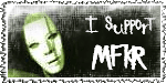 I support the M.F.K.R. era by purple-telvanni