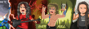 -thrash-