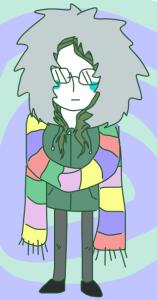 purple-telvanni's Profile Picture
