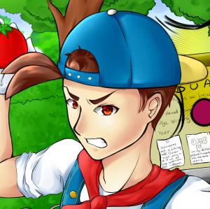 TakeichiSudo's Profile Picture