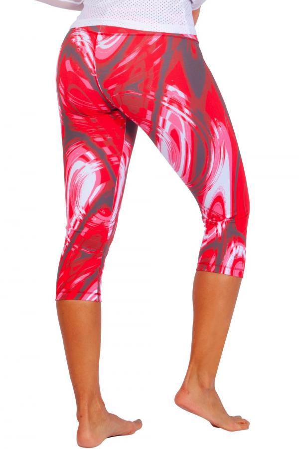 85ca60a27d6d Womens Capri Workout Pants by stevenparkerweb on DeviantArt