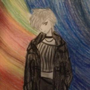 TheInsaneIllusionist's Profile Picture