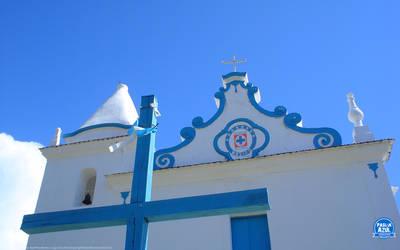 Cruz Azul 16
