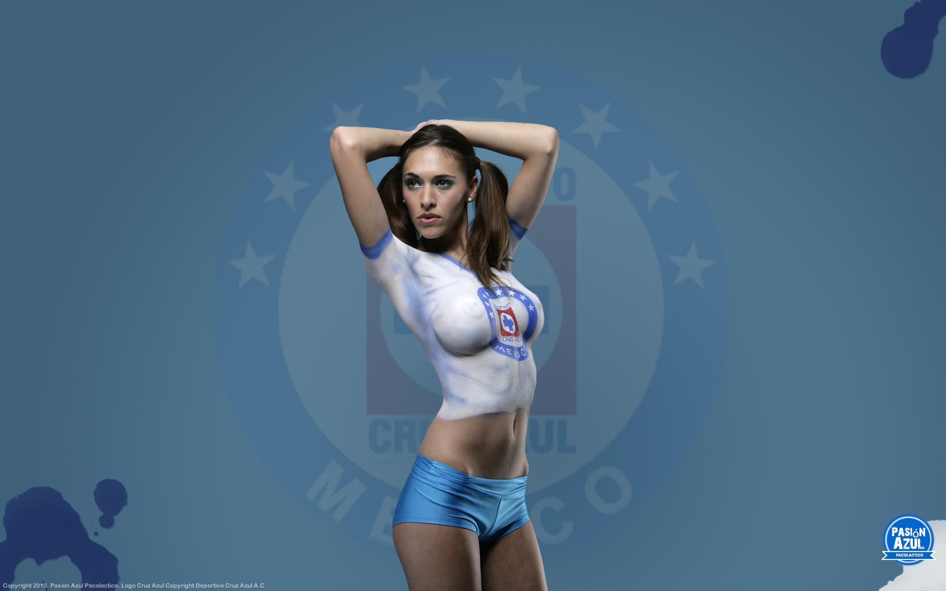 Fédération Internationale de Football Association (FIFA