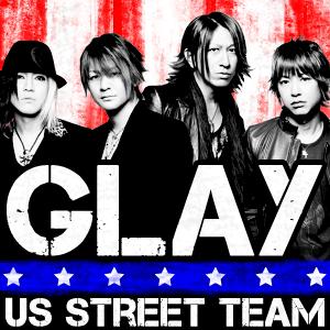 GLAYus's Profile Picture