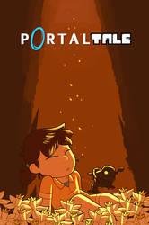 PortalTale