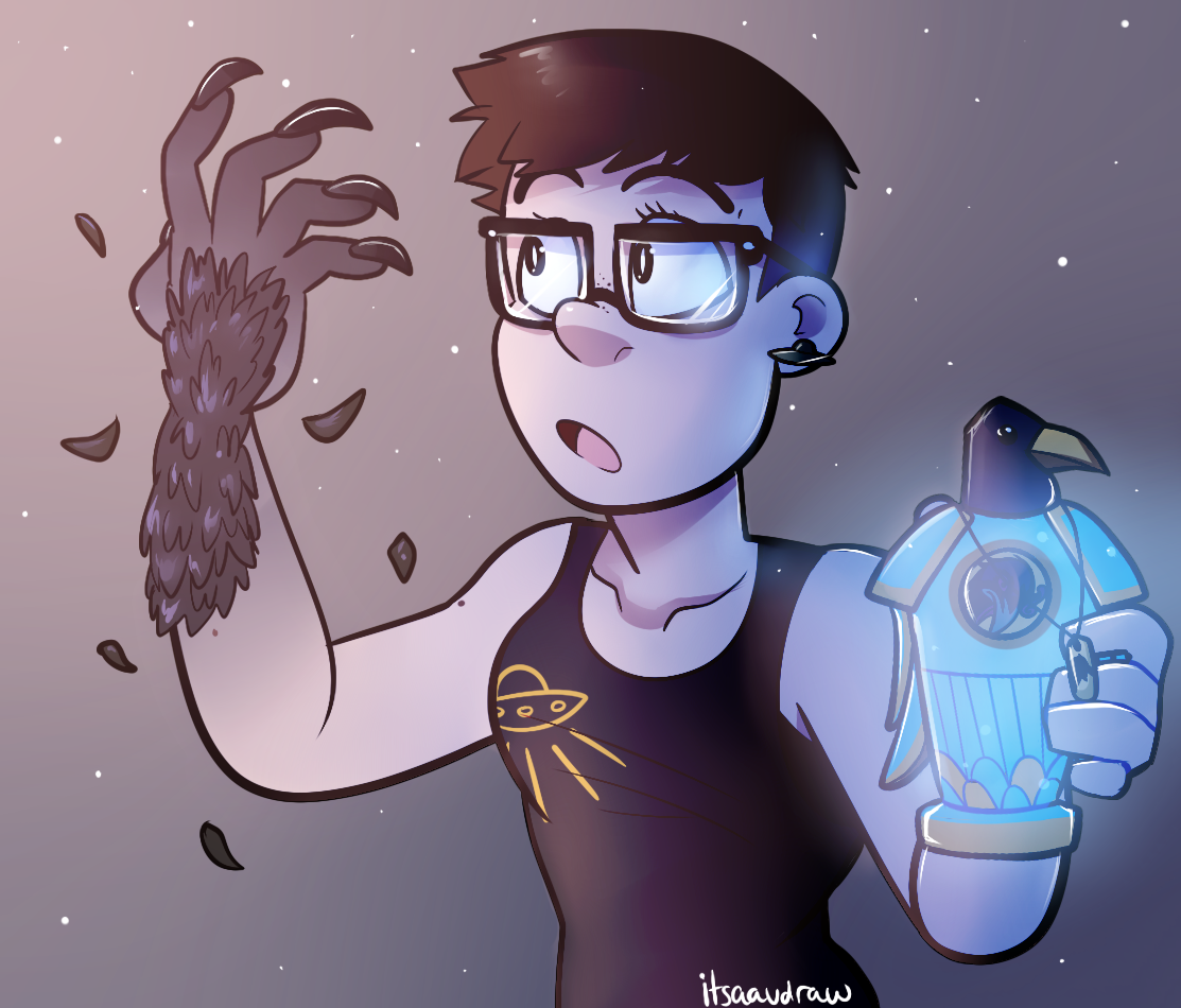 itsaaudraw's Profile Picture
