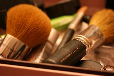 مكياااااج الضميرر  Makeup_by_naomi_carter