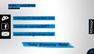 MDesign25's Profile Picture