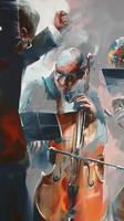 violin, viola, cello No.2-crop2