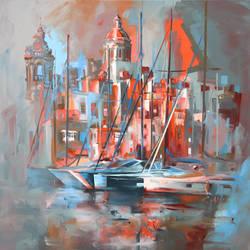 Birgu Waterfront no.3