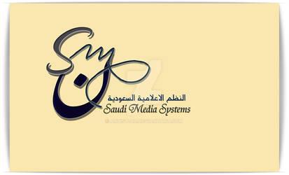 Saudi Media System 8