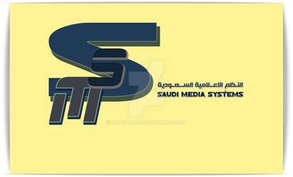 Saudi Media System 9