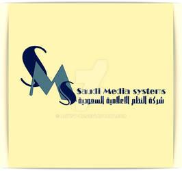 Saudi Media System-10