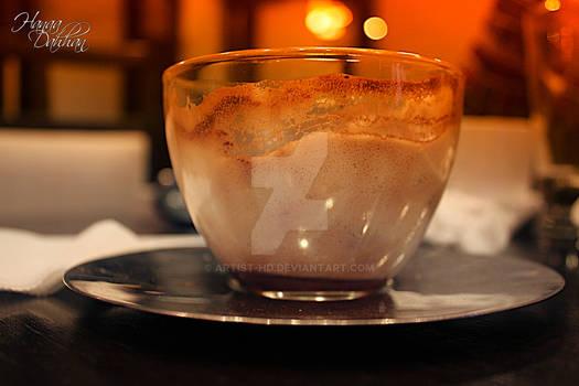 Yummy Coffee 2011