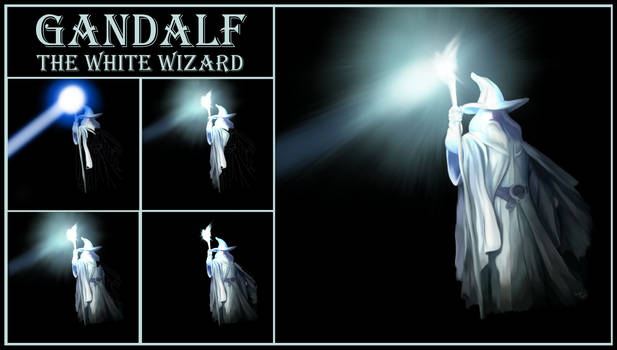 Wizard  By Jags4-dbb6s44