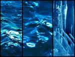 Crystallise by kle0012