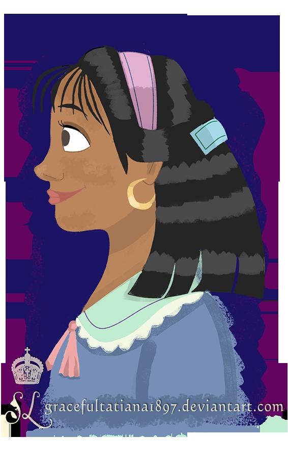 GracefulTatiana1897's Profile Picture