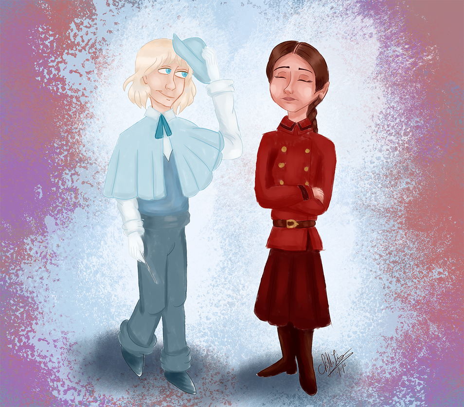 Beauxbatons And Durmstrang By I Amthatisjamala On Deviantart I do not own harry potter or anything related in any matter. durmstrang by i amthatisjamala
