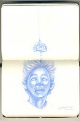 sketchbook_3 by killersid