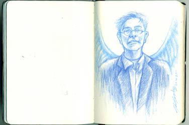 sketchbook_4 by killersid
