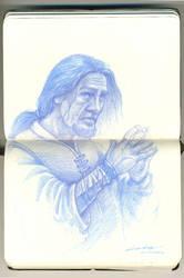 sketchbook_5 by killersid