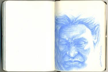 sketchbook_7 by killersid