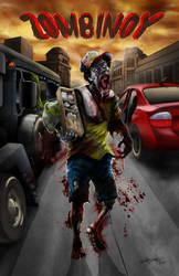 Zombinoy by killersid