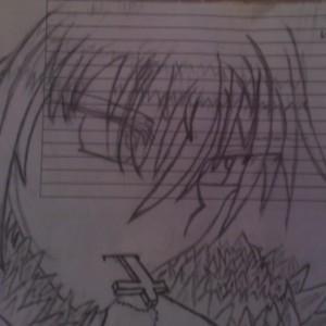 Jondrehei's Profile Picture