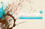 WG Splatter Vol2