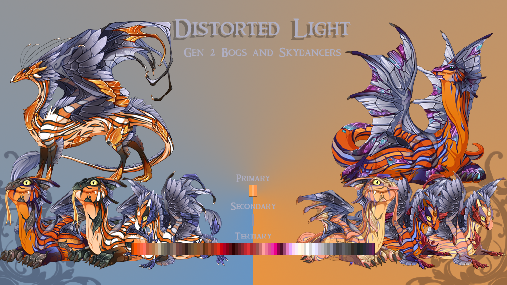 distorted_light_breeding_card_by_universedragon-dc3su9z.png