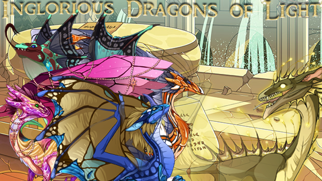 inglorious_dragons_of_light_header_by_universedragon-dc3syes.png