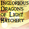 inglorious_dragons_of_light_button_by_universedragon-dc3zdp3.png