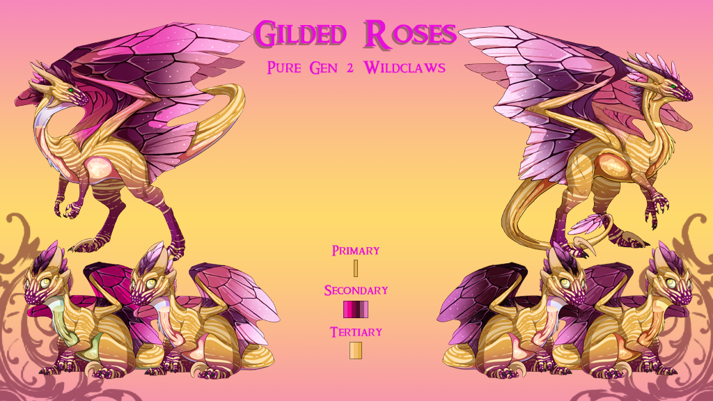 gilded_roses_breeding_card_by_universedragon-dc96bys.png