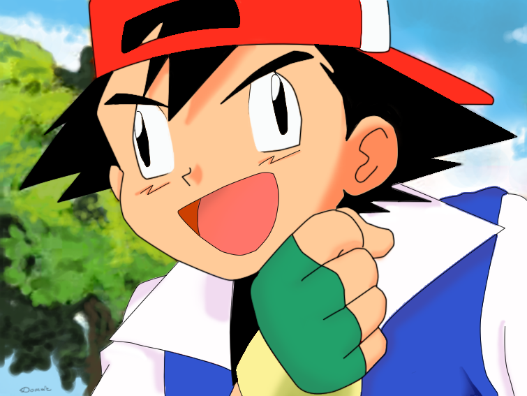 [Image: derp_ash_ketchum_by_dommie95-d5c52ow.png]